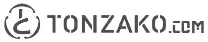TONZAKO.com